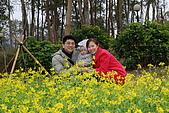 09-1-27西湖渡假村:DSC_0529.jpg