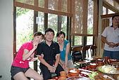 2007-06-30ㄇ苗栗戴醫師聚餐:012.jpg