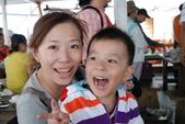 2011-9-24~26澎湖之旅:DSC_2246.jpg