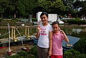 2010-7-31小人國:DSC_8285.jpg