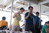 2011-9-24~26澎湖之旅:DSC_2247.jpg
