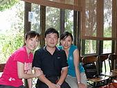 2007-06-30ㄇ苗栗戴醫師聚餐:015.JPG
