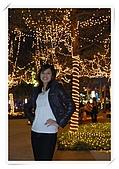 信義區夜拍:DSC_0464.jpg