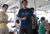 2011-9-24~26澎湖之旅:DSC_2248.jpg