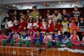 12-12-21士愷聖誕趴:DSC_4776.jpg