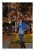 信義區夜拍:DSC_0465.jpg