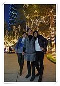 信義區夜拍:DSC_0466.jpg