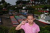 2010-7-31小人國:DSC_8289.jpg