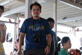 2011-9-24~26澎湖之旅:DSC_2249.jpg