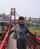 08-03-29三芝金山之旅:002.jpg