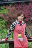 2012-03-04新竹市立動物園:DSC_3205.jpg