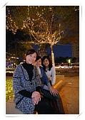信義區夜拍:DSC_0467.jpg