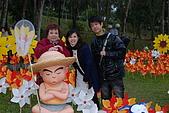 09-1-27西湖渡假村:DSC_0536.jpg