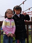 08-03-29三芝金山之旅:003.jpg