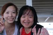 2011-9-24~26澎湖之旅:DSC_2250.jpg