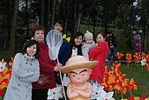 09-1-27西湖渡假村:DSC_0537.jpg