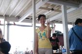 2011-9-24~26澎湖之旅:DSC_2253.jpg