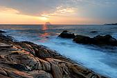 外木山日出:DSC_3301.jpg