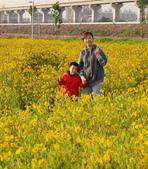 2011-4-20幸福水樣:DSC_0593.jpg