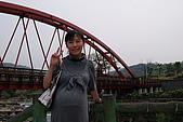 08-03-29三芝金山之旅:007.jpg