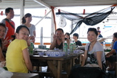 2011-9-24~26澎湖之旅:DSC_2254.jpg