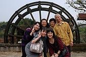 08-03-29三芝金山之旅:010.jpg