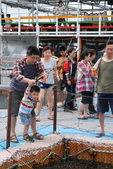 2011-9-24~26澎湖之旅:DSC_2259.jpg