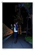 信義區夜拍:DSC_0485.jpg