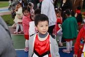 12-12-01士愷運動會:DSC_4297.jpg