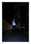 信義區夜拍:DSC_0486.jpg