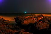 090528外木山日出2與至德園:DSC_2321.jpg