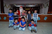 12-12-21士愷聖誕趴:DSC_4799.jpg