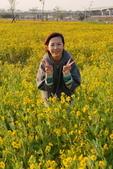 2011-4-20幸福水樣:DSC_0595.jpg