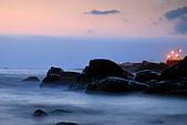 090503外木山外拍:DSC_2079.jpg