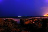 090528外木山日出2與至德園:DSC_2323.jpg