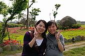 08-03-29三芝金山之旅:014.jpg