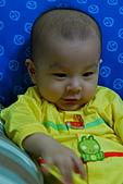 08-11-09士愷獨照:DSC_0817.JPG