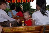 2010-7-31小人國:DSC_8308.jpg