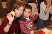 13-02-11初二巧克力共和國:DSC_4902.jpg