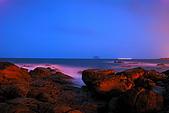 090528外木山日出2與至德園:DSC_2326.jpg