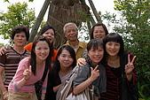 08-03-29三芝金山之旅:017.jpg