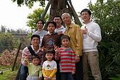 08-03-29三芝金山之旅:018.jpg