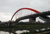 08-12-31彩虹橋101煙火外拍:001.jpg