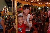 2010-7-31小人國:DSC_8311.jpg