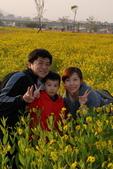 2011-4-20幸福水樣:DSC_0600.jpg