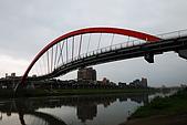 08-12-31彩虹橋101煙火外拍:002.jpg