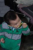 2010-11-13合歡山奧萬大:DSC_9175.jpg