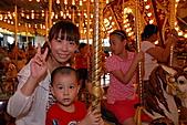2010-7-31小人國:DSC_8314.jpg