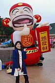 09-1-27西湖渡假村:DSC_0544.jpg