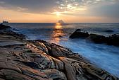 外木山日出:DSC_3312.jpg